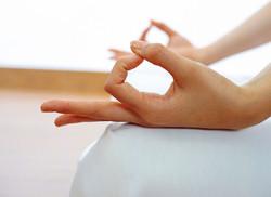 Yogajaneuk Online Classes