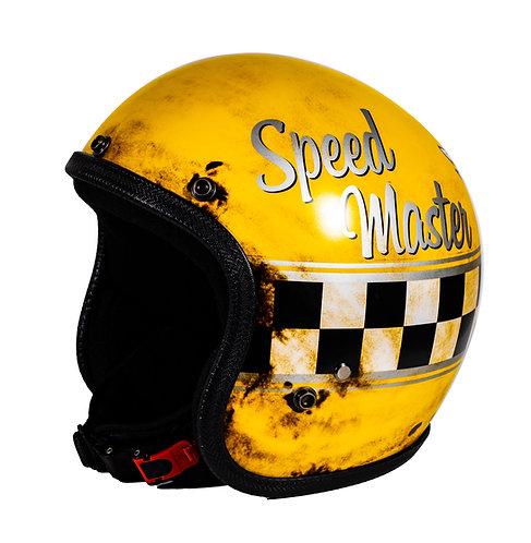 70's Dirtys Speed Master