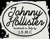 Johnny Hollister Logo 02-01.png