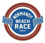 Logo_normandy_beach_race_small.png