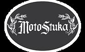 MOTOSTUKA LOGO BADGE.png