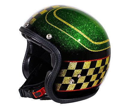 70's Superflake Vintage Racer 2014