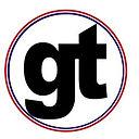 Gregoire Thorel Logo.jpg