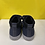 Thumbnail: GEOX Kalispera High Top Sneaker