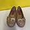 Thumbnail: Rachel Shoes Dorothy Ballet Flat