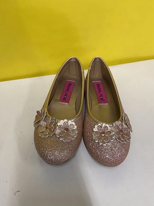 Rachel Shoes Dorothy Ballet Flat