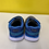 Thumbnail: Saucony Baby Freedom Sneaker