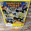 Thumbnail: Monster Trucks Custom Shop
