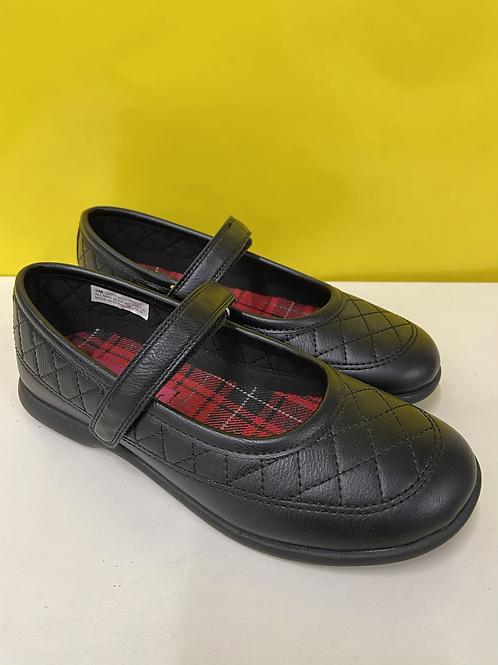 Rachel Shoes Margaret Mary Jane