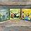 Thumbnail: Musical Board Books