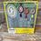 Thumbnail: Shrink Fun Geode Jewelry Kit