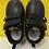 Thumbnail: Naturino Express Pace Fashion Sneaker