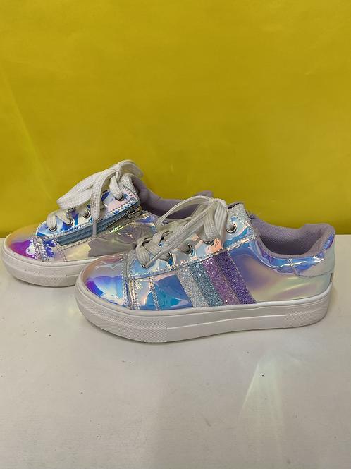 Nina Karsen Sneaker