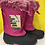 Thumbnail: Kamik  Snow Gypsy Boot