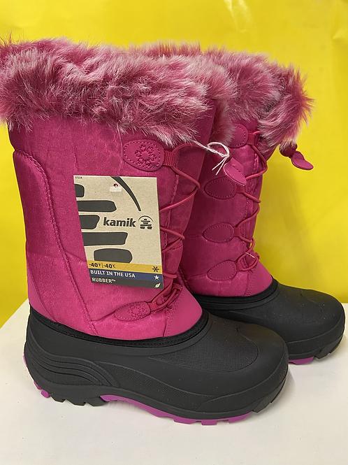 Kamik  Snow Gypsy Boot