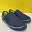 Thumbnail: Naturino Express Zani Slip-on Shoe