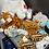 Thumbnail: Stuffed Animal Varieties