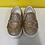 Thumbnail: Naturino Dorata Slip-on Shoe