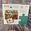 Thumbnail: Shape Town 24 pc. Floor Puzzle