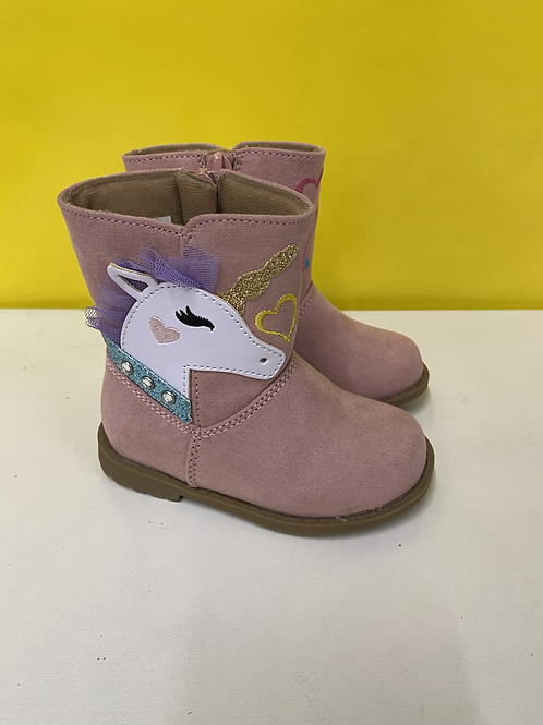 Rachel Shoes Unicorn Boot