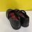 Thumbnail: Rachel Shoes Margaret Mary Jane