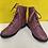 Thumbnail: Rachel Shoes Belle Ankle Boot