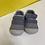 Thumbnail: Stride Rite Tate First-Walker Sneaker