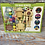 Thumbnail: Wooden Robot Kit