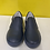 Thumbnail: Naturino Slip-on Shoe