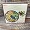 Thumbnail: 500 Piece Biodiversity Round Puzzle