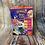 Thumbnail: Sea-Monkey Magic Castle