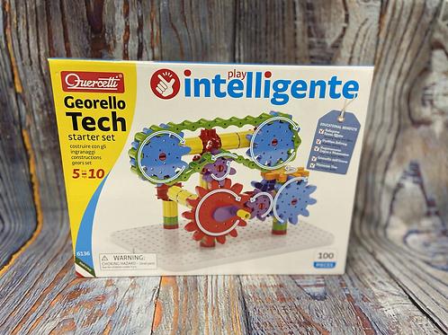 Georello Tech Starter Kit