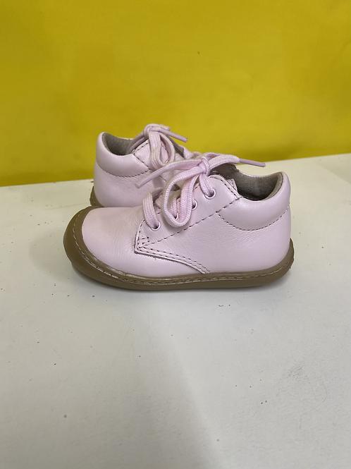 Footmates Reagan Sneaker