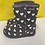 Thumbnail: EMU Brumby Waterproof Boot