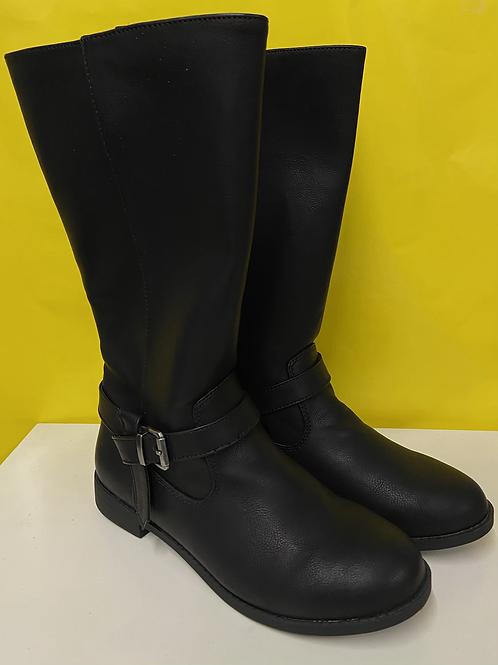 Nina Galaxy Tall Boot