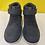 Thumbnail: Geox J Riddock Waterproof Sneaker