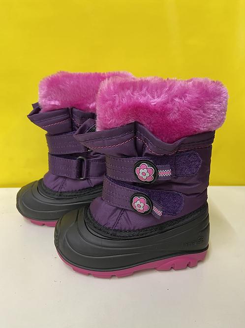 Kamik Snowjoy Snowboot