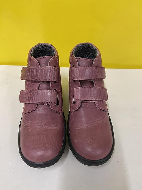 Naturino Terminillo Waterproof Boot