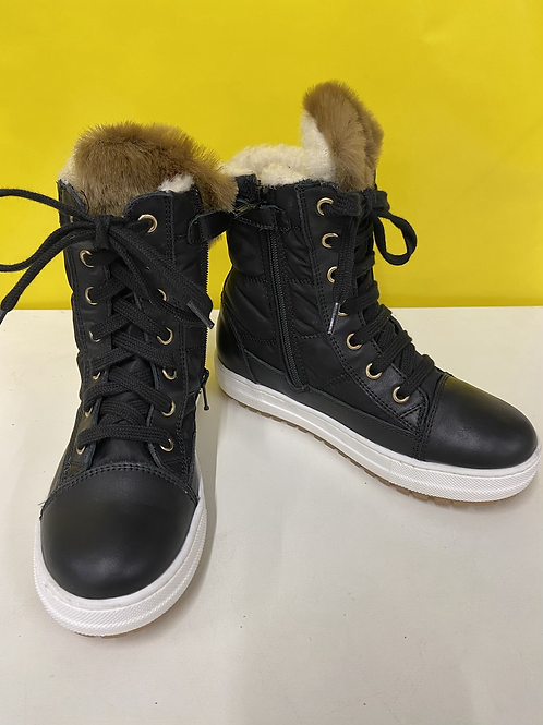Naturino Andermatt Fur Boot