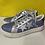 Thumbnail: Nina Lizzet Sneaker
