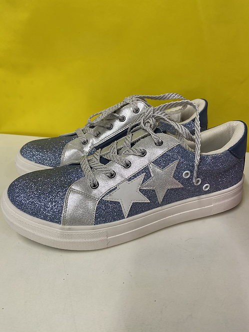 Nina Lizzet Sneaker