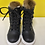 Thumbnail: Naturino Andermatt Fur Boot
