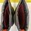 Thumbnail: Kamik Rocket Snowboot