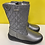 Thumbnail: Naturino Aspen Waterproof Boot