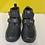 Thumbnail: Naturino Murray Waterproof Shoe