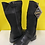 Thumbnail: Primigi Tall Waterproof Riding Boot