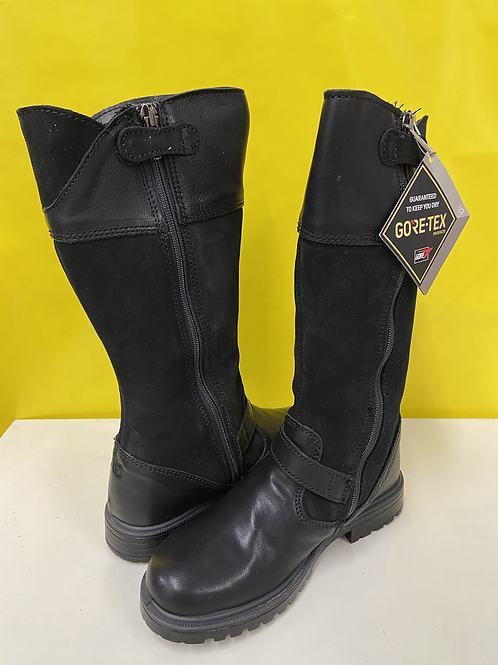 Primigi Tall Waterproof Riding Boot