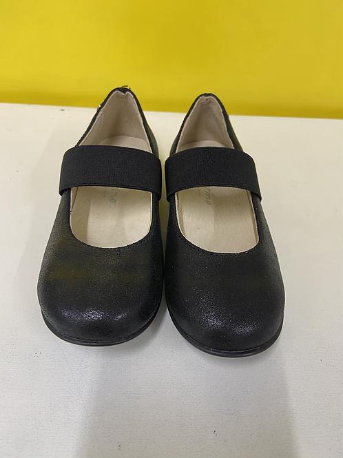 Naturino Biella Mary Jane Shoe
