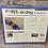 Thumbnail: Rainbow Rug Hooking Kit