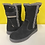 Thumbnail: Primigi Ankle Boot with Faux Fur and Gore-tex